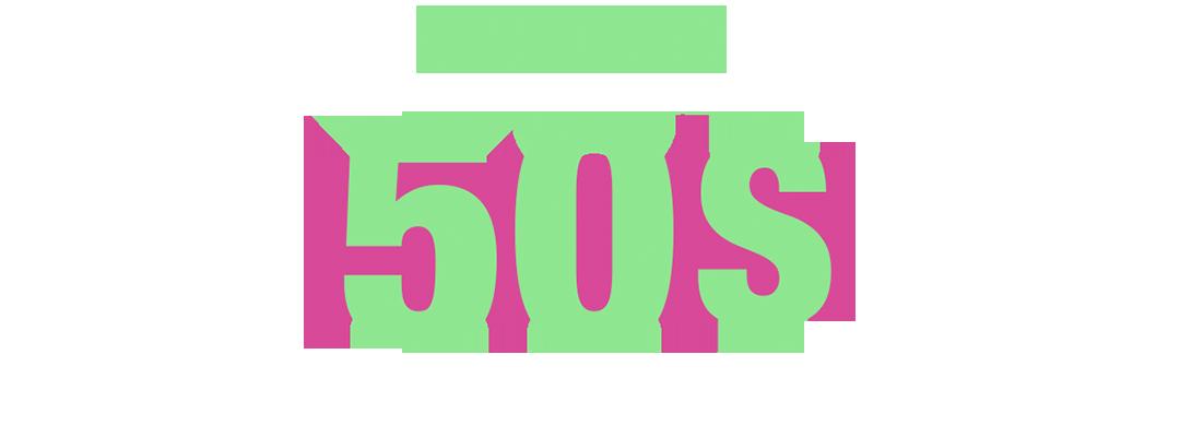 Donnez 50$