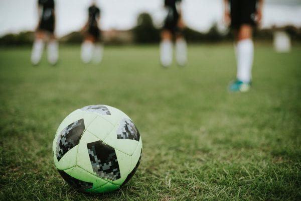 Favoriser la qualité des entraineurs par la mise en place de normes